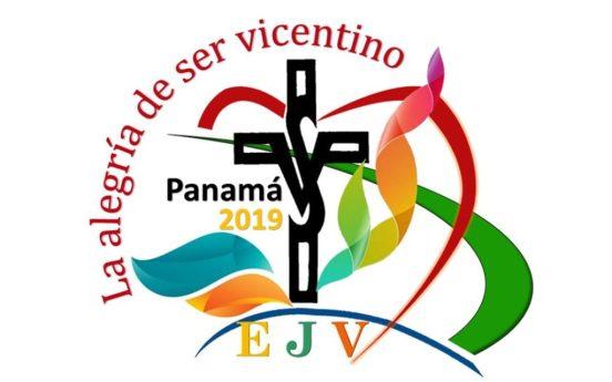 Incontro dei giovani Vincenziani, Panama 2019