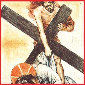 via crucis jean gabriel 06