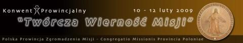 Konwent_logo_bener