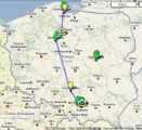 FireShot capture-mapa-wizyty-GGG