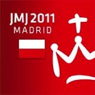 Jan Paweł II patronem Światowego Dnia Młodzieży w Madrycie