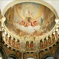Katedra św. Wincentego a Paulo w Tunisie