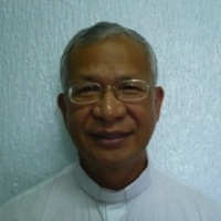 Wizytator Prowincji Filipin ordynariuszem diecezji na Papui Nowej Gwinei
