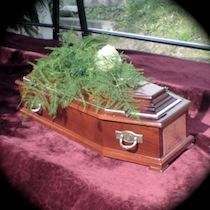 List Pasterski Episkopatu Polski o obrzędach pogrzebu w przypadku kremacji