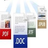List O. Generała na Adwent 2011 w innych językach i formatach