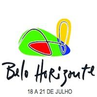 Przełożony Generalny zaprasza do Brazylii na Zjazd Młodzieży Wincentyńskiej