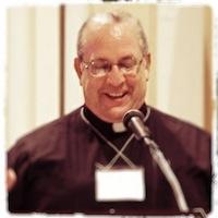 Wystąpienie Przełożonego Generalnego na Synodzie Biskupów