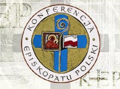 """""""O Królowaniu Jezusa Chrystusa"""" – List Episkopatu Polski"""