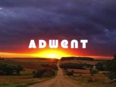 """Refleksja adwentowa – """"Droga do Chrystua i do naszego charyzmatu"""" [Video]"""