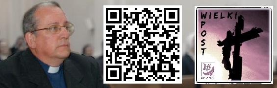 GGG-WPost-banner-QR-FV-post