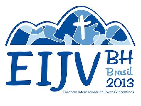 Spotkanie Młodzieży Wincentyńskiej w Belo Horizonte