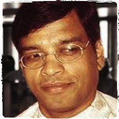 Ks. Matthew Kallammakal CM nowym Asystentem Generalnym Zgromadzenia Misji