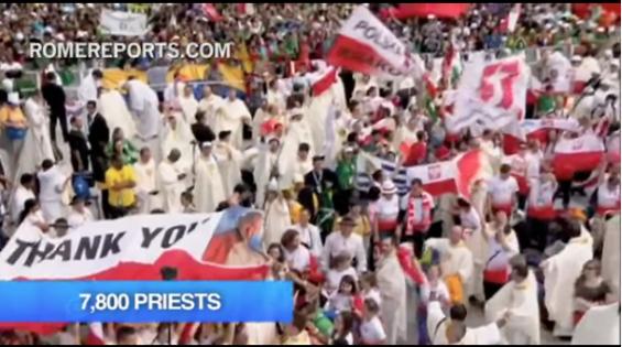 Zrzut ekranu 2013-08-02 (godz. 14.45.41)