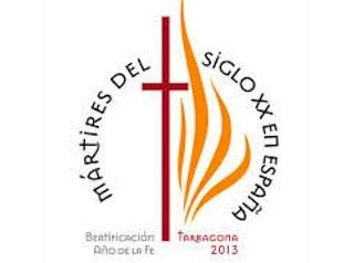 Ks. Gregory Gay CM z okazji beatyfikacji męczenników hiszpańskich