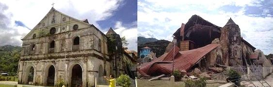 earthquake bohol 2013 header
