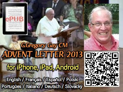 List O. Generała – Adwent 2013 – wersja na urządzenia mobilne [eBook, Scribd.com]