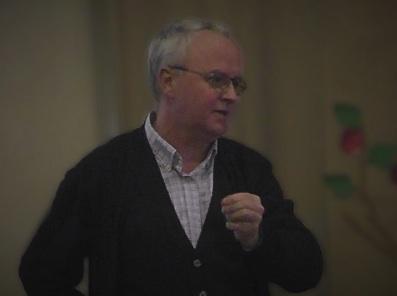 Ks. Bernard Schoepfer nowym Dyrektorem Generalnym Sióstr Miłosierdzia