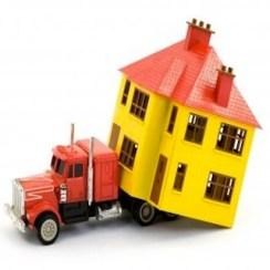 MoveOn-house-320