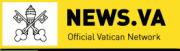 logo-news-va