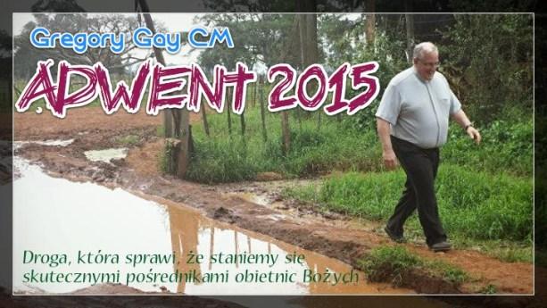 List na Adwent 2015 do przeczytania na różne sposoby