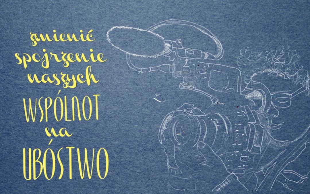 """Festiwal i konkursy filmowe: """"Odnaleźć Wincentego 400"""""""