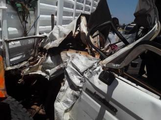 accidente-hc-tanzania-3