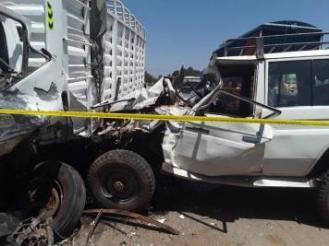 accidente-hc-tanzania-4