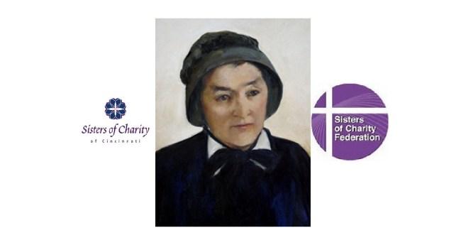 Matka Małgorzata Farrell George, S.C.