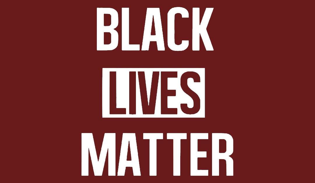Oświadczenie Rodziny Wincentyńskiej w USA na temat rasizmu