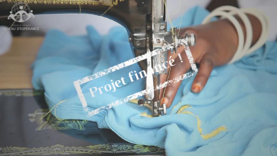 project-rendu-mozambique