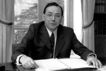 PGI-11-Joseph-Rouast-Presidente-de-1975-a-1981