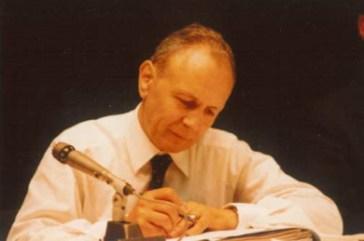 PGI-12-Amin-A.-de-TARRAZI-Presidente-de-1981-a-1993
