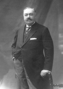 PGI-6-Louis-dHENDECOURT-Presidente-de-1913-a-1924