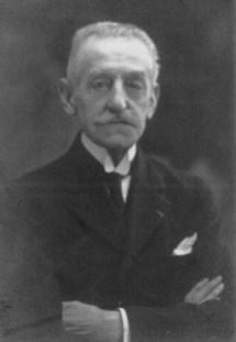 PGI-7-Henri-de-VERGES-Presidente-de-1924-a-1943