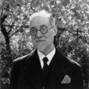 PGI-8-Jacques-ZEILLER-Presidente-de-1943-a-1954