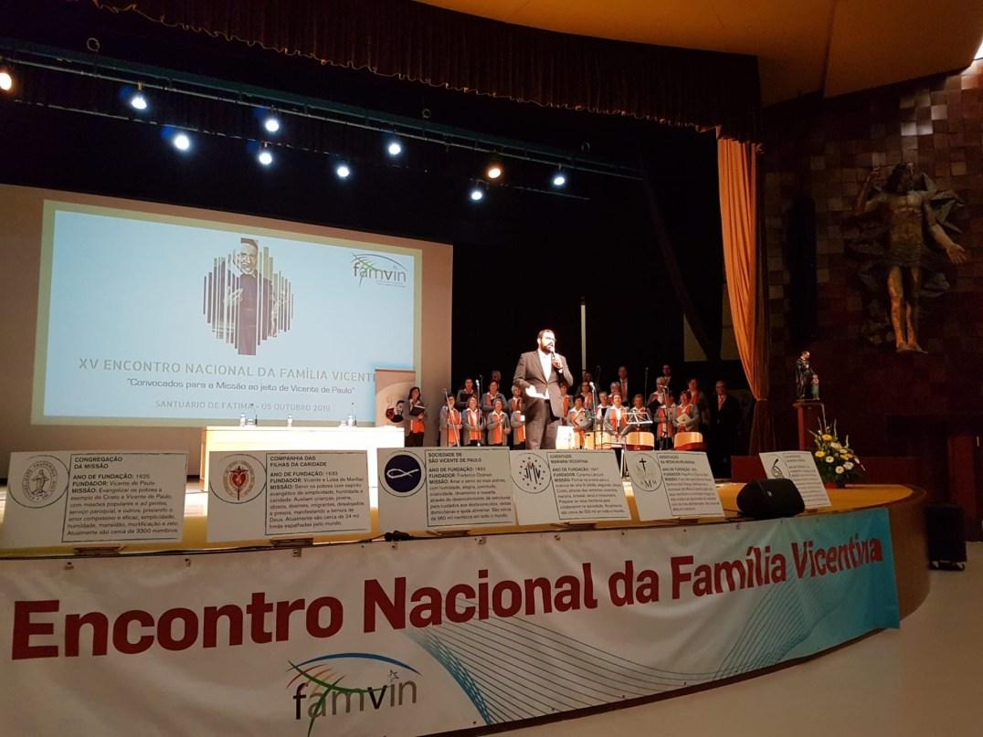 XV Encuentro FV Portugal 09