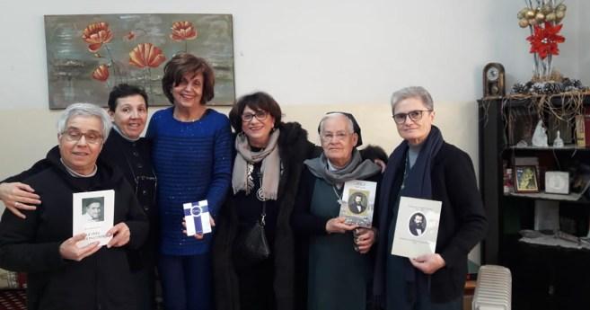 Missão da Sociedade de São Vicente de Paulo em Marrocos