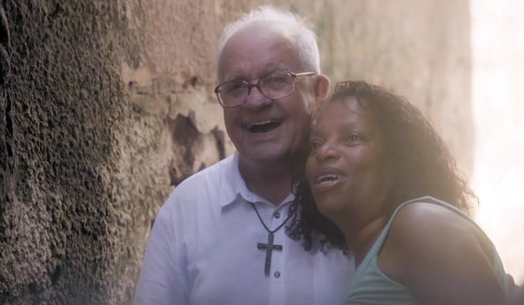 Congregação da Missão: 200 anos no Brasil (documentário)
