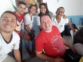 entrevista cristiano ssvp brasil 003