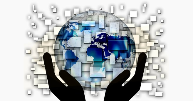 Nova Estrutura internacional e organograma do Conselho Geral da SSVP para 2021-2022