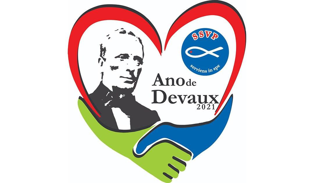 O Conselho Geral da SSVP lança o concurso internacional de redações sobre Jules Devaux