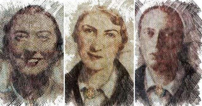 Filhas de Maria, atual JMV, são beatificadas na Espanha