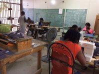 VF Haiti 3