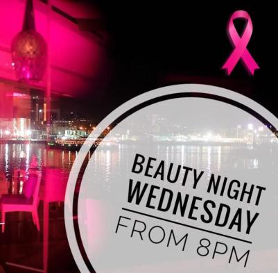 beauty-night