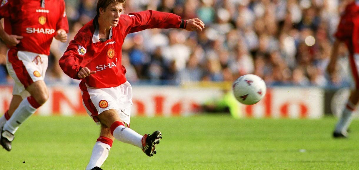 5 Best Opening Day Premier League Games
