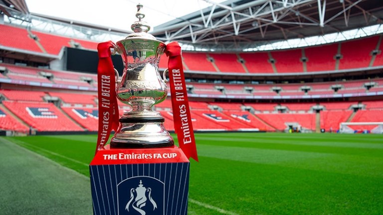 4 Biggest Upsets in Recent FA Cup History