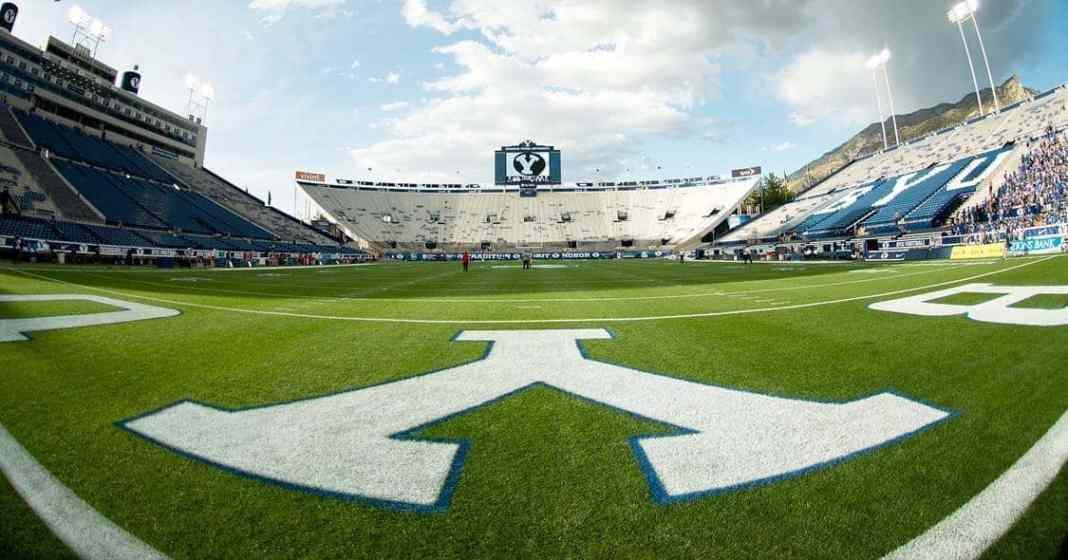 byu-football-stadium