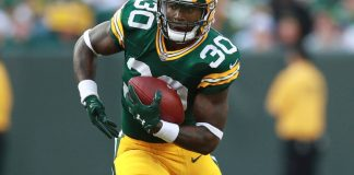 Green-Bay-Jamaal-Williams