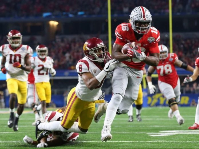 USC-Ohio-State-2017
