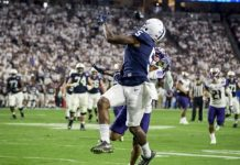 Fiesta-Bowl-Penn-State-Washington